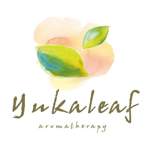 f:id:yukaleaf-aroma:20200105215951p:plain