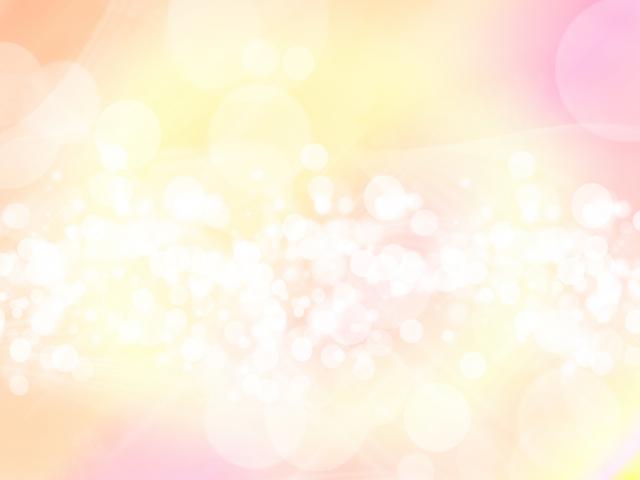 f:id:yukaleaf-aroma:20200115125840j:plain