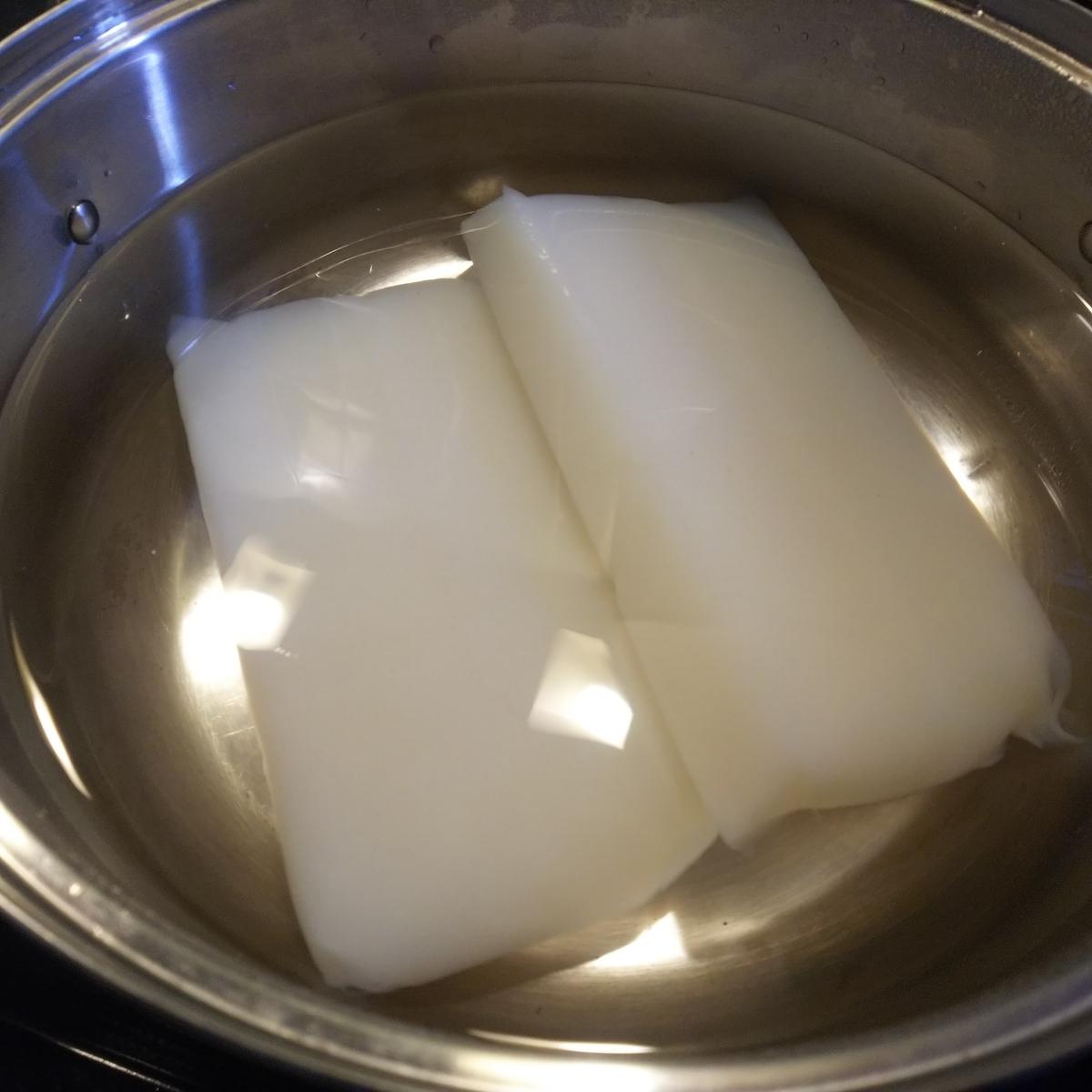f:id:yukaleaf-aroma:20200320165235j:plain