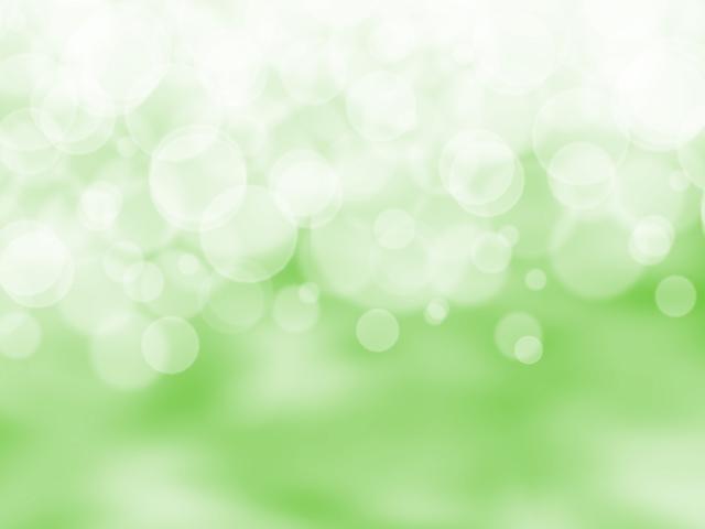 f:id:yukaleaf-aroma:20200404143155j:plain