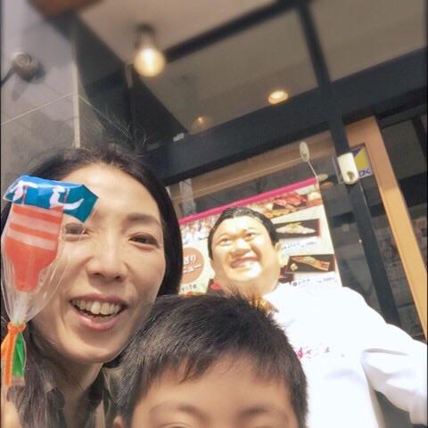 f:id:yukamenco:20170321092832j:plain