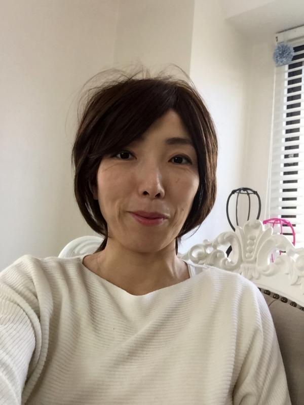 f:id:yukamenco:20170510160247j:plain