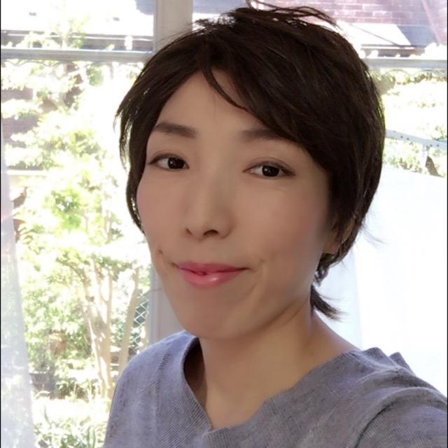 f:id:yukamenco:20170510160249j:plain