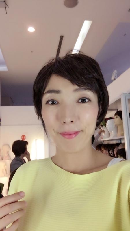 f:id:yukamenco:20170510160251j:plain