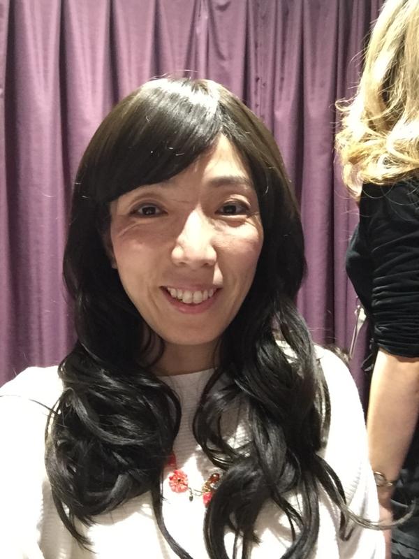 f:id:yukamenco:20170510160254j:plain