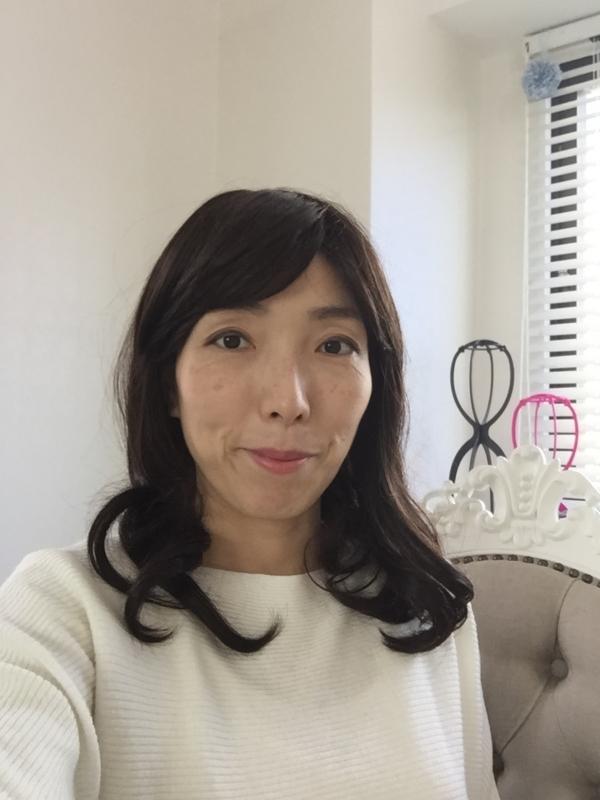f:id:yukamenco:20170510160255j:plain