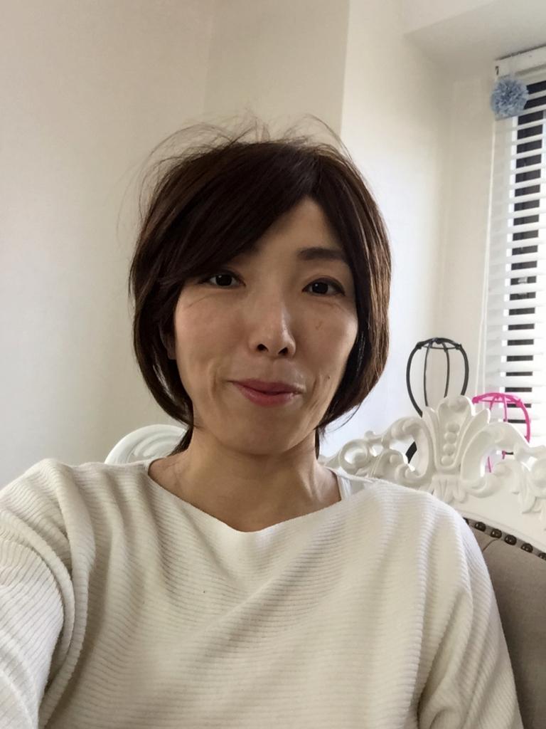 f:id:yukamenco:20170510160623j:plain