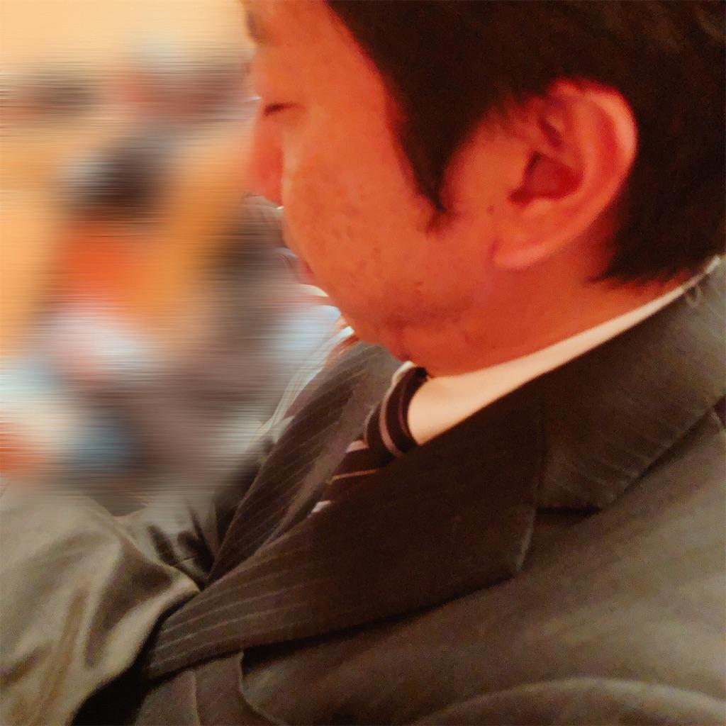 f:id:yukamero:20190326152955j:image