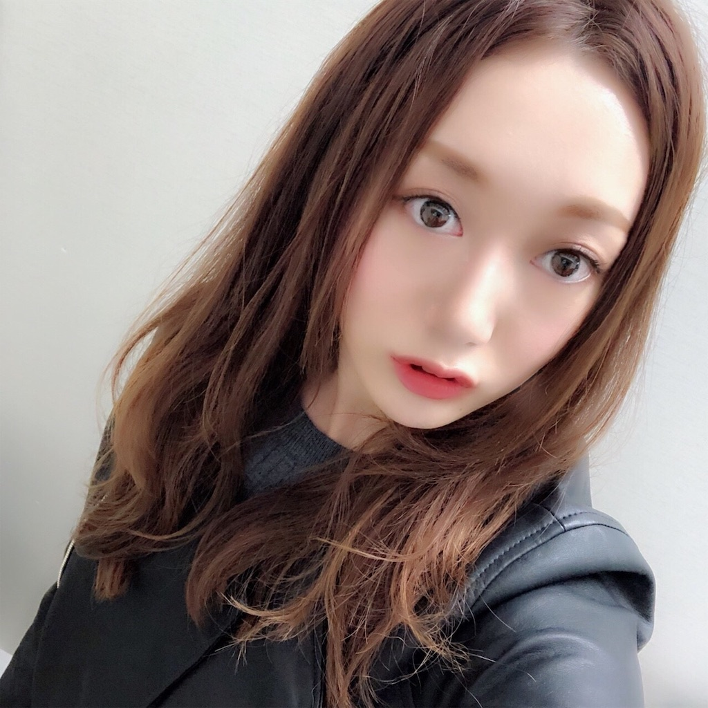 f:id:yukamero:20190418164016j:image