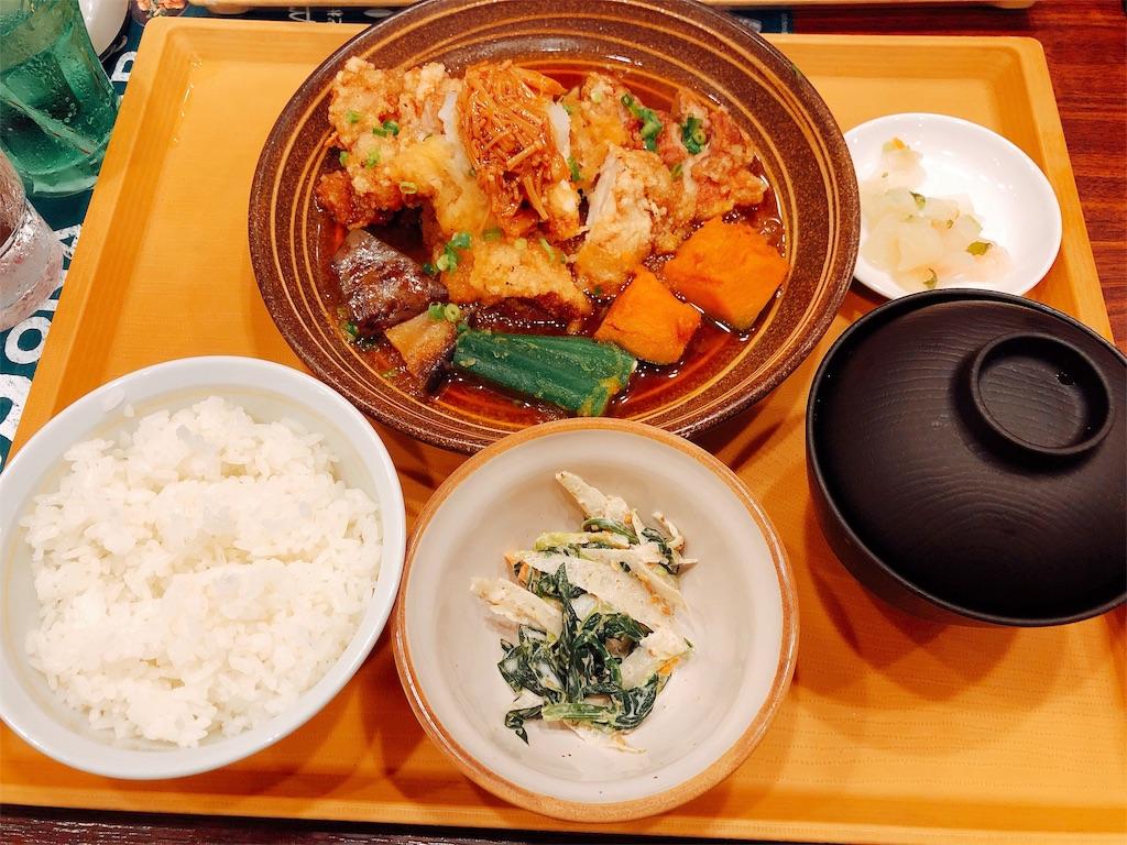 f:id:yukamero:20190425175946j:image