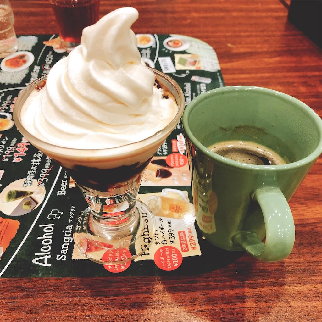 f:id:yukamero:20190425180225j:image