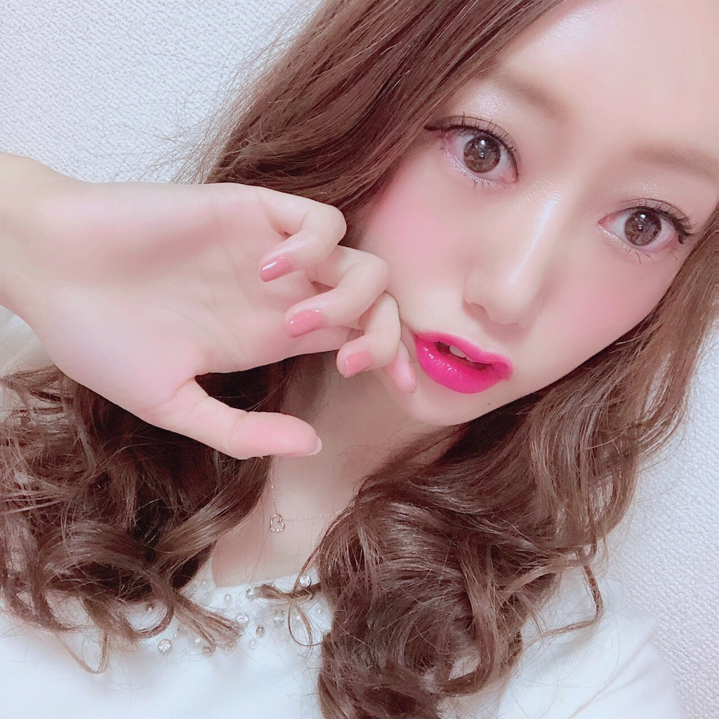 f:id:yukamero:20190425193305j:image