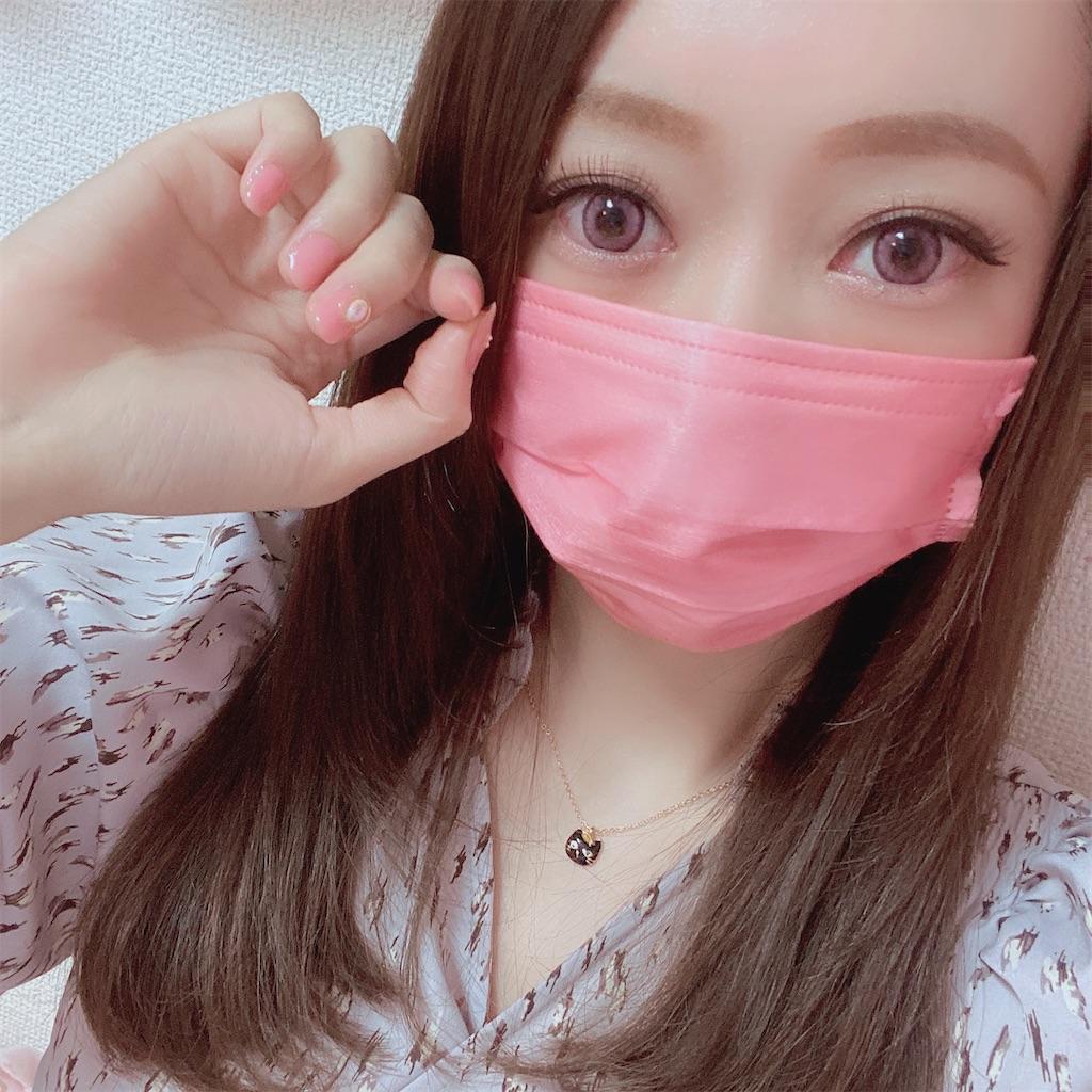 f:id:yukamero:20210303191629j:plain