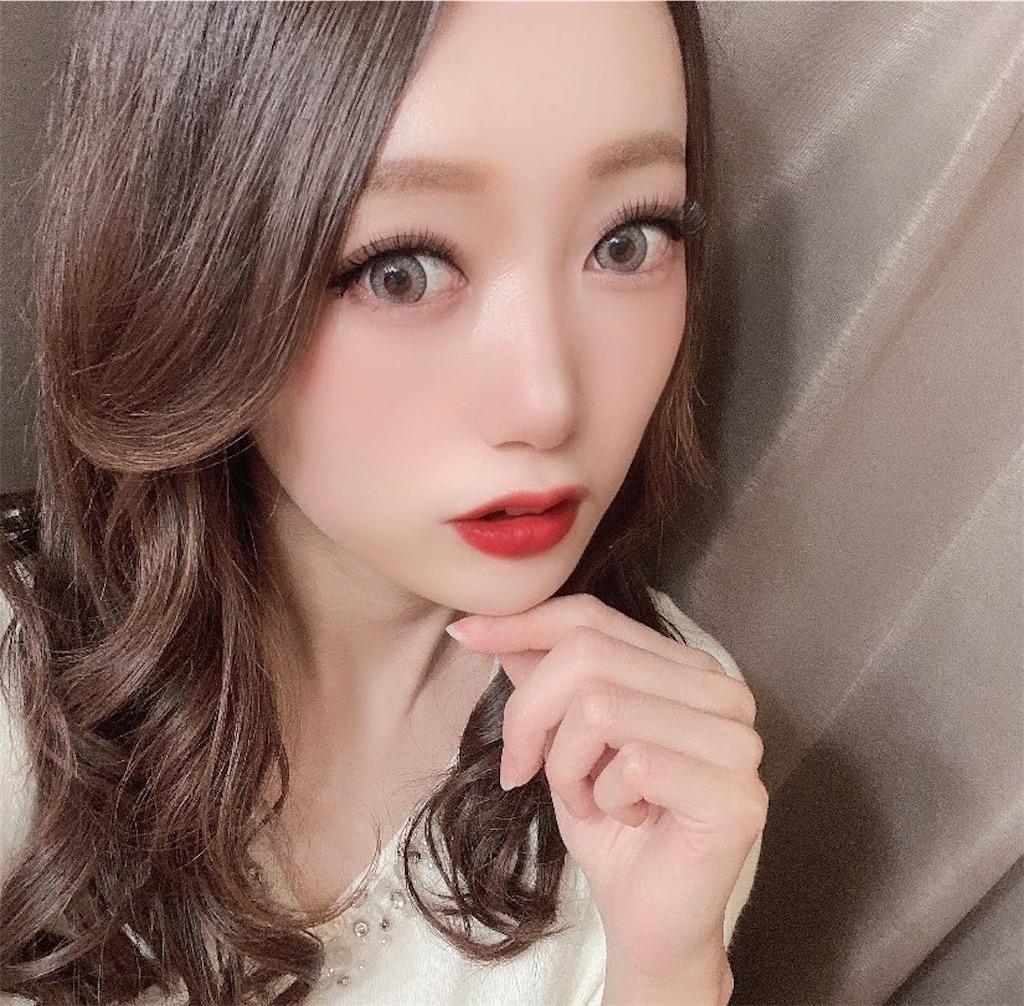 f:id:yukamero:20210410182638j:plain
