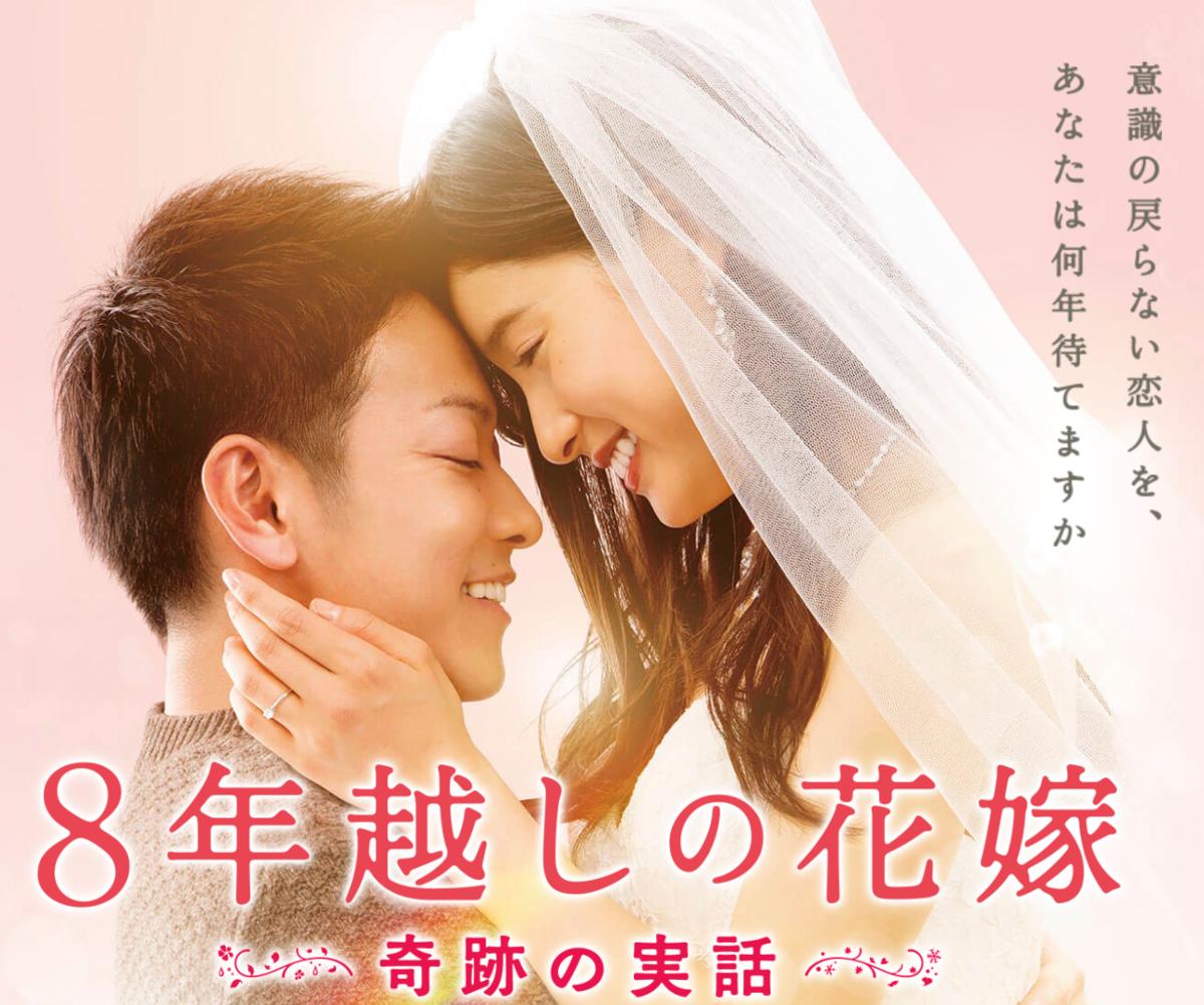 f:id:yukamitsu44:20200426233231p:plain