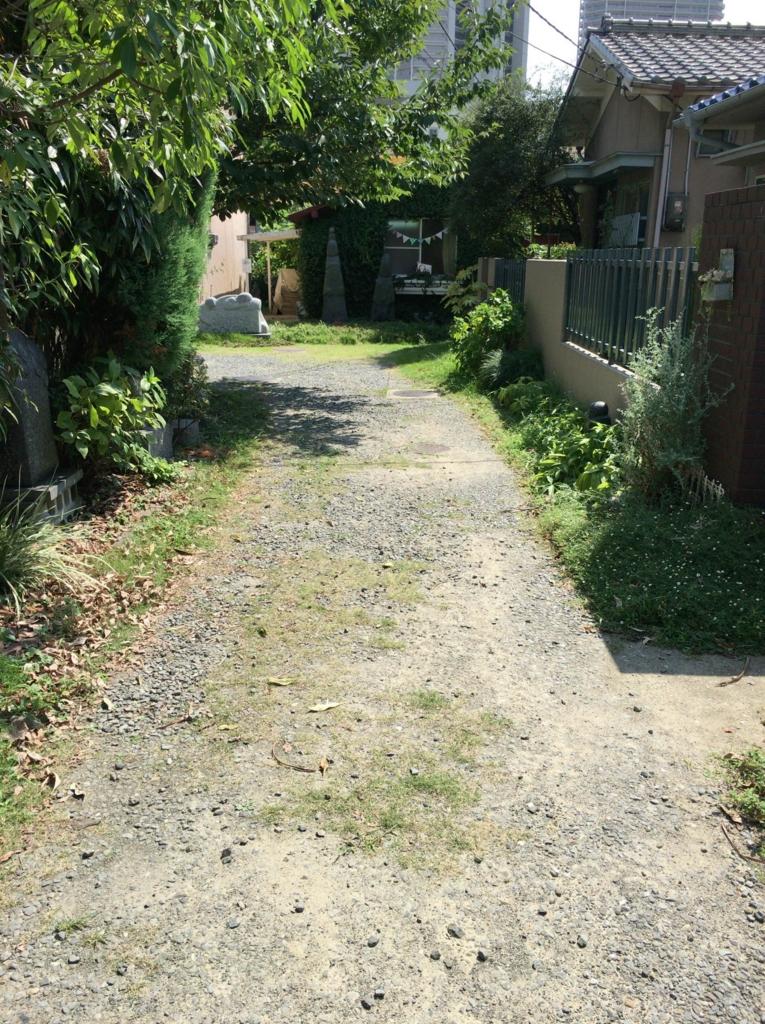 f:id:yukamu:20160906224532j:plain