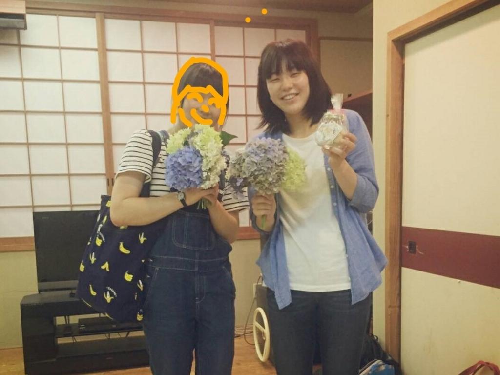 f:id:yukana777:20170629222138j:plain