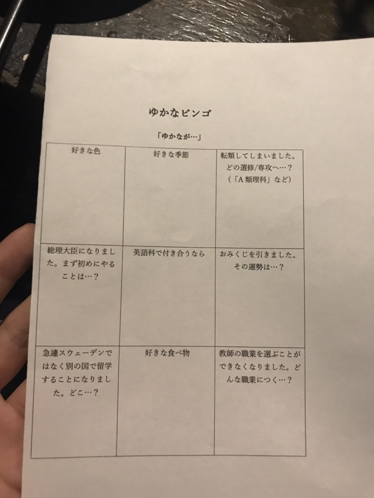 f:id:yukana777:20170802234124j:plain