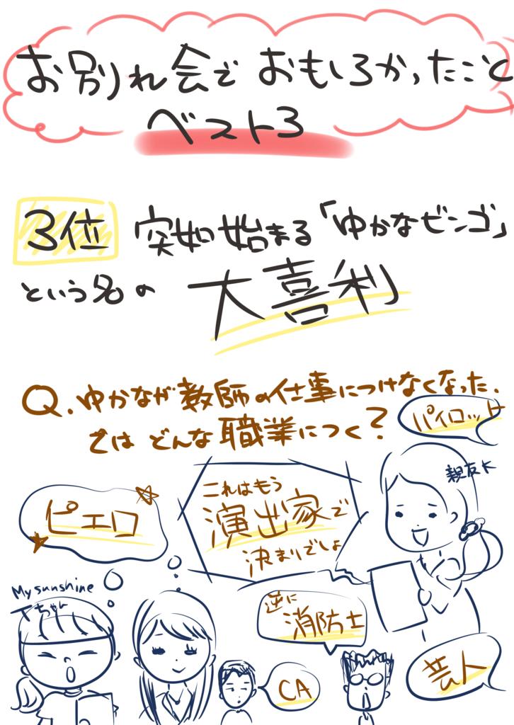 f:id:yukana777:20170814210441p:plain