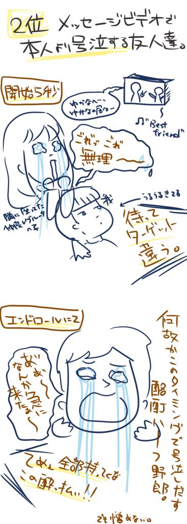 f:id:yukana777:20170814210501p:plain