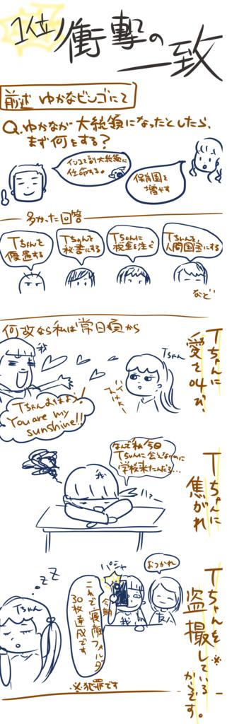 f:id:yukana777:20170814211117p:plain