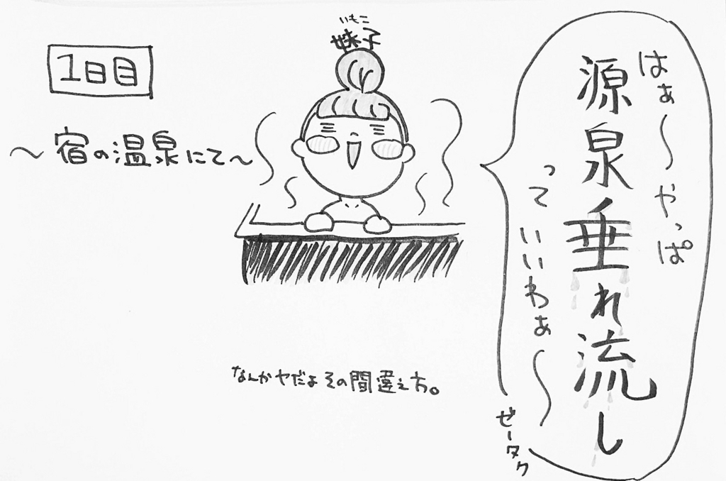 f:id:yukana777:20170820001123j:plain