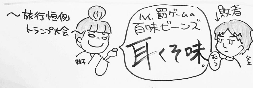 f:id:yukana777:20170820001148j:plain