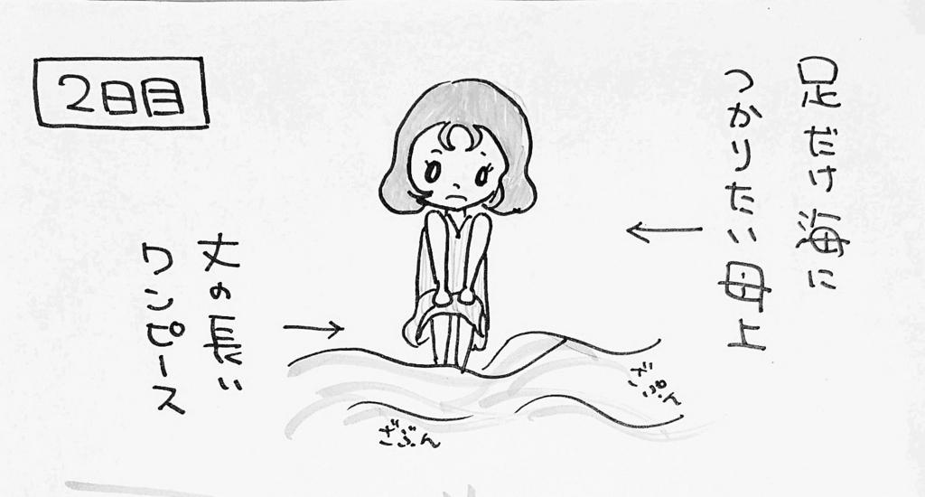 f:id:yukana777:20170820002458j:plain