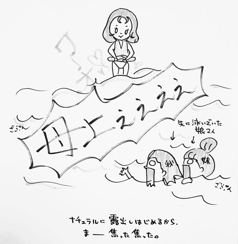 f:id:yukana777:20170820003138j:plain