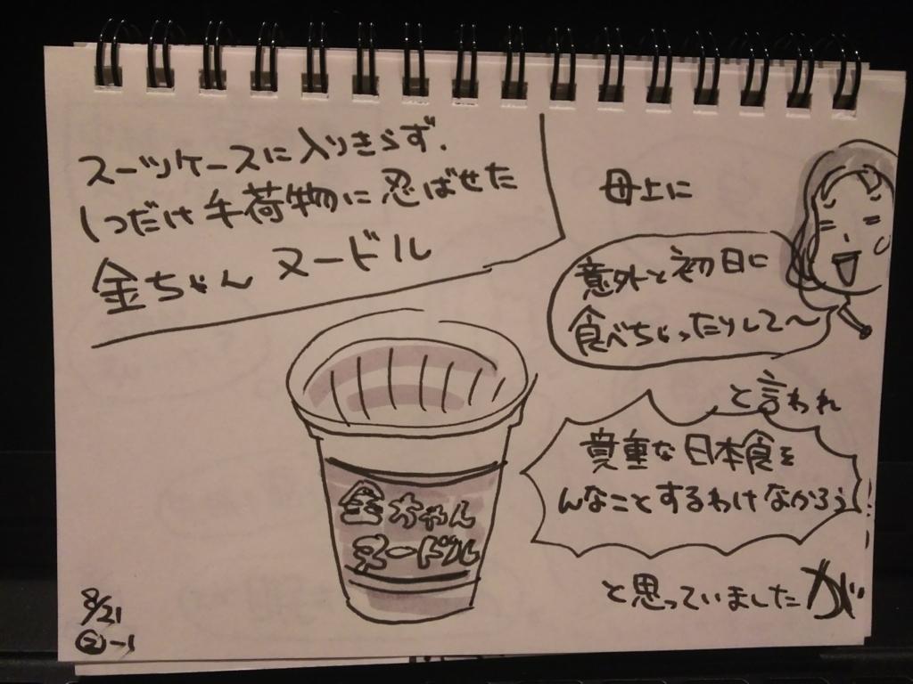 f:id:yukana777:20170822123426j:plain