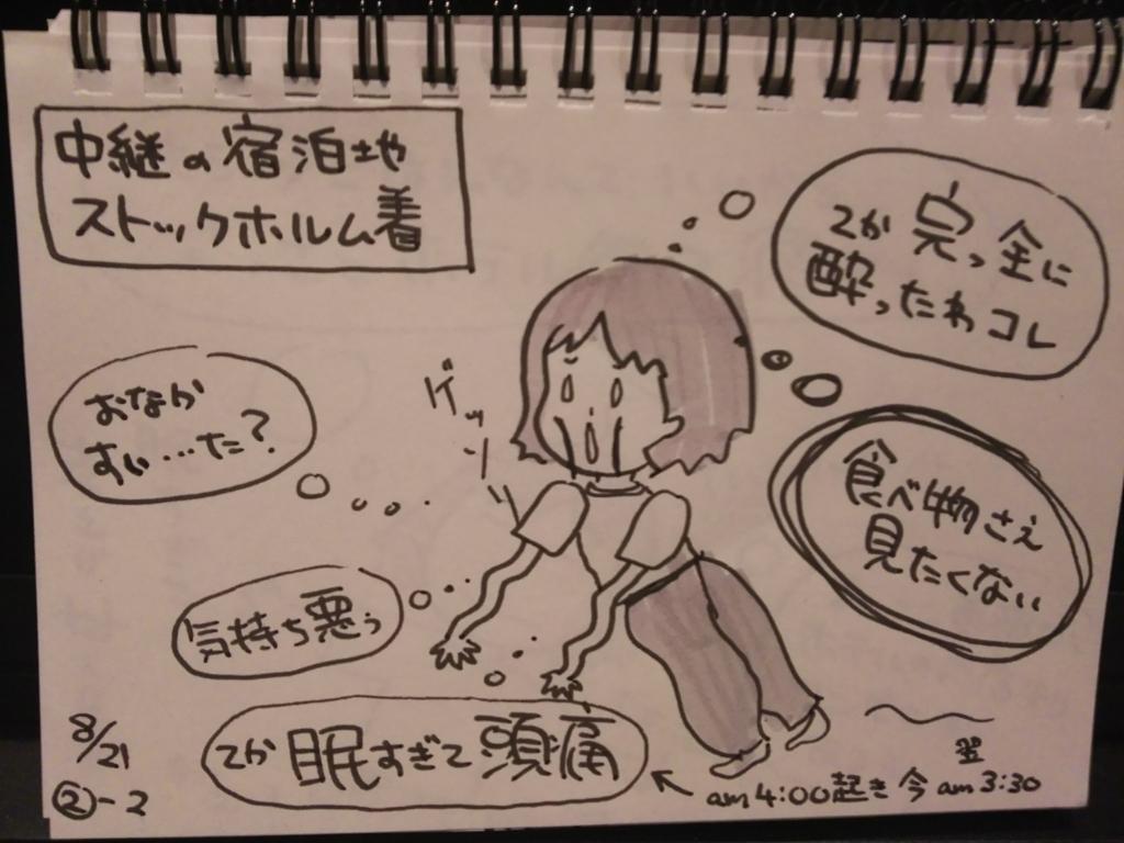 f:id:yukana777:20170822123427j:plain