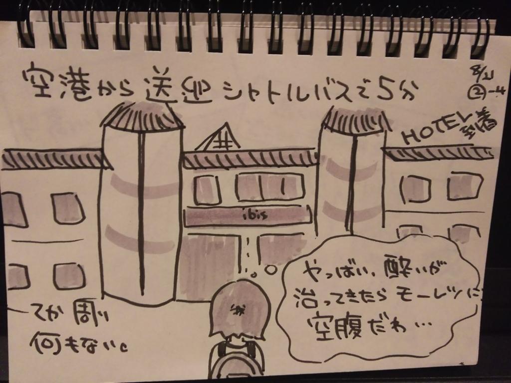 f:id:yukana777:20170822123435j:plain