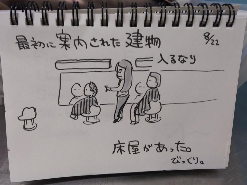 f:id:yukana777:20170823040336j:plain