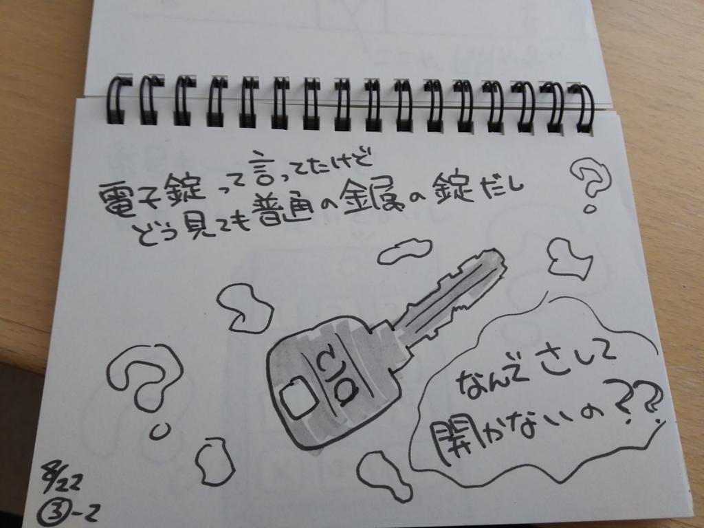 f:id:yukana777:20170823161418j:plain