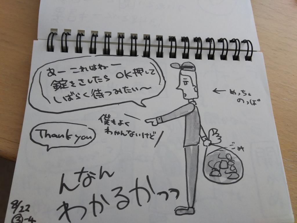 f:id:yukana777:20170823161527j:plain