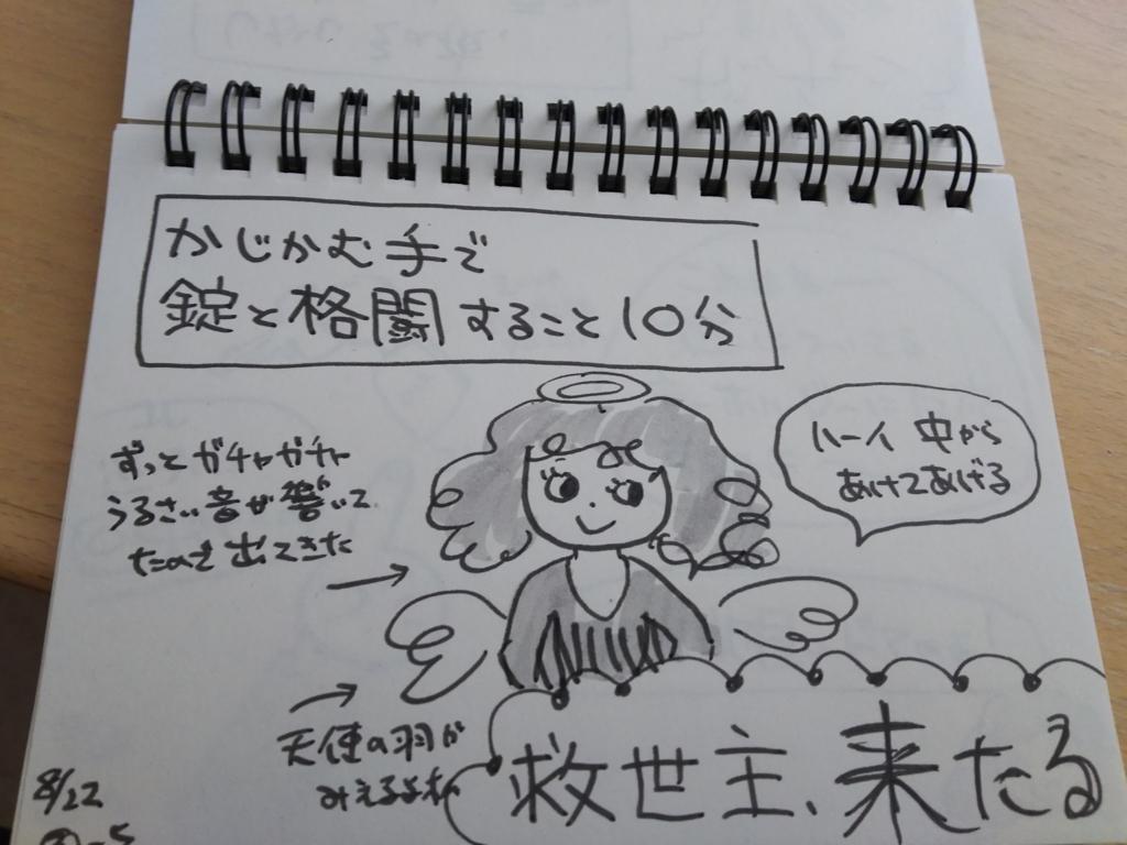 f:id:yukana777:20170823161602j:plain