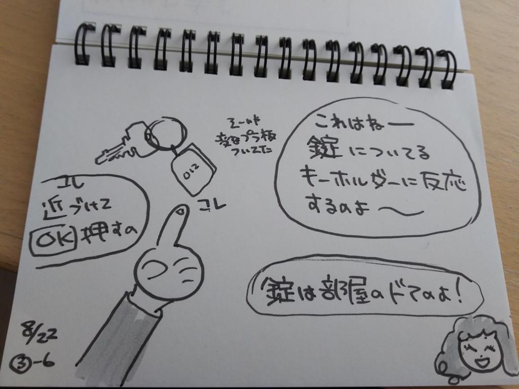 f:id:yukana777:20170823161606j:plain
