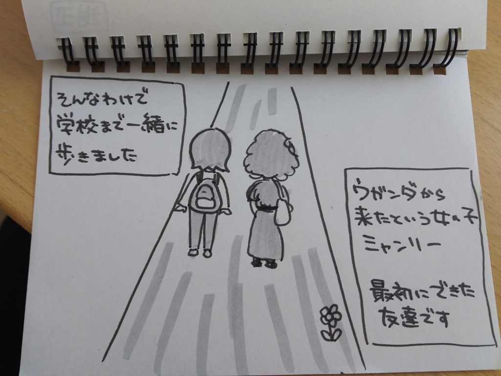 f:id:yukana777:20170824163055j:plain