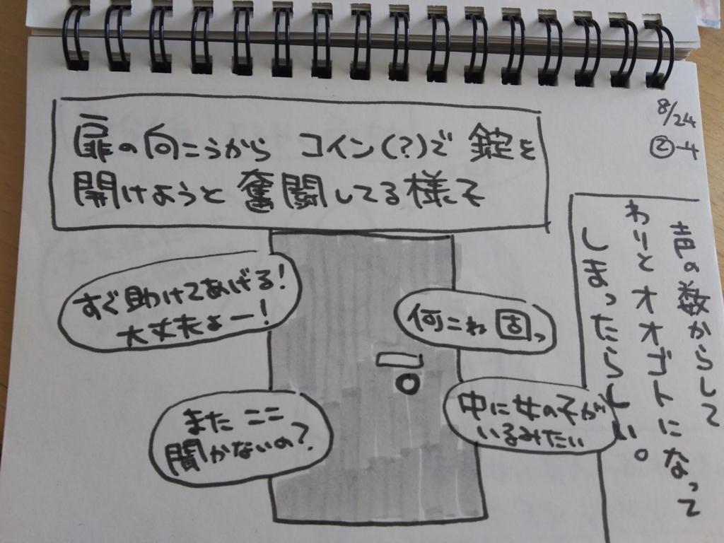 f:id:yukana777:20170825193413j:plain