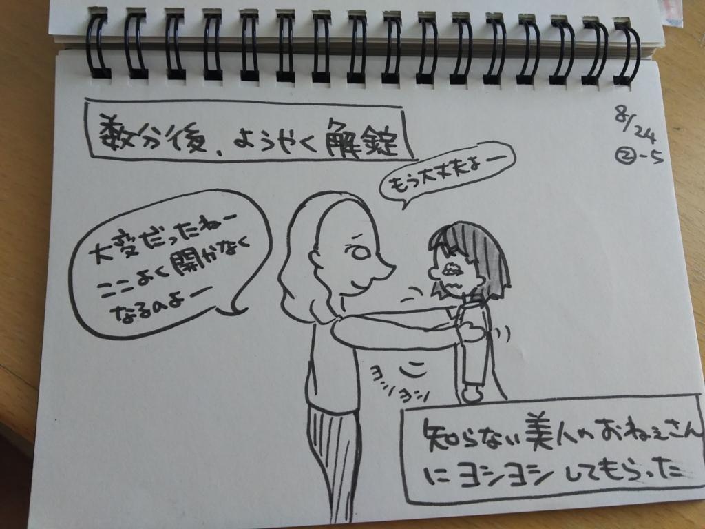 f:id:yukana777:20170825193430j:plain