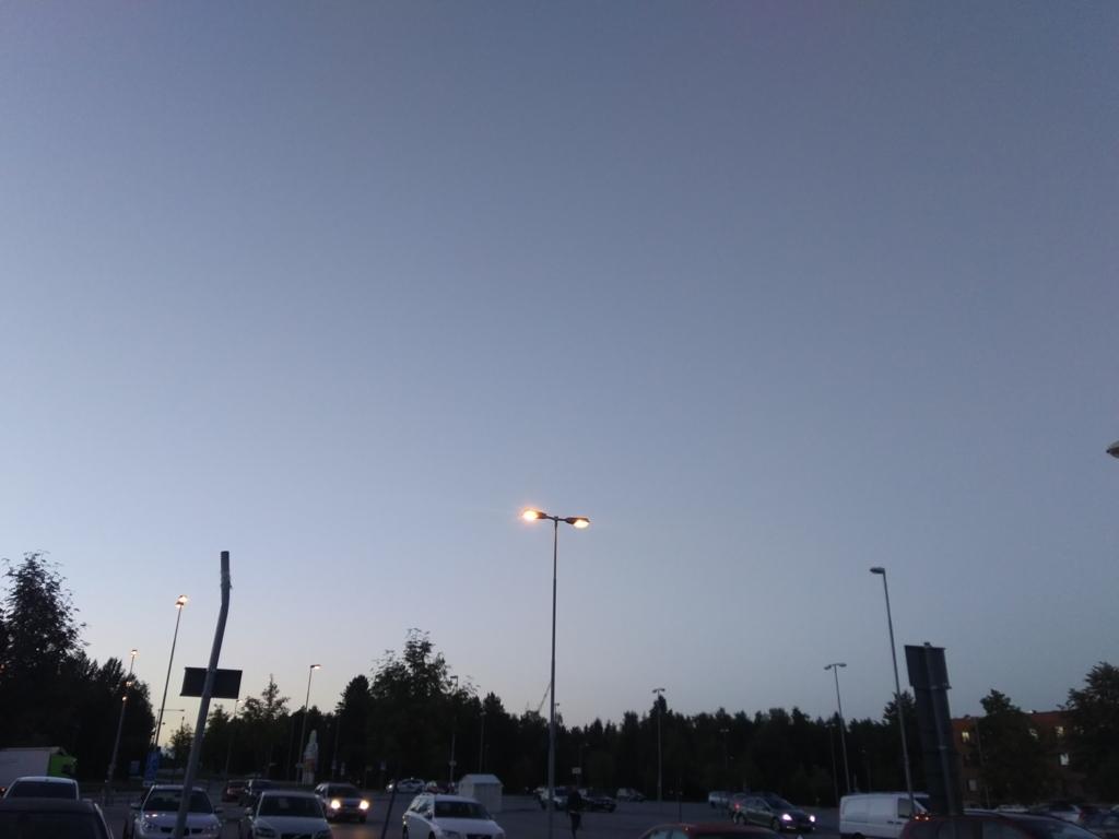 f:id:yukana777:20170826062211j:plain