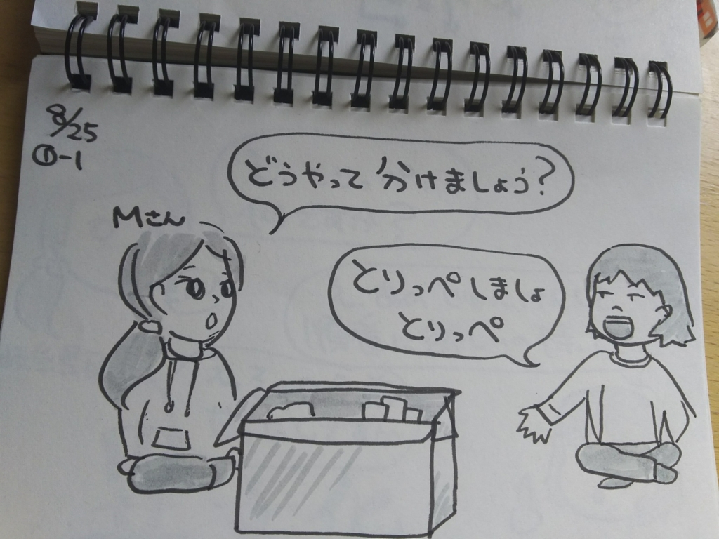 f:id:yukana777:20170827022529j:plain