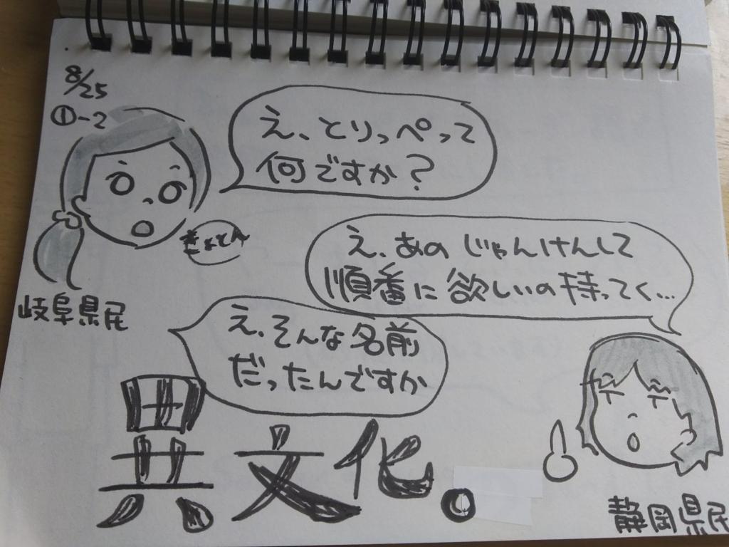 f:id:yukana777:20170827022541j:plain