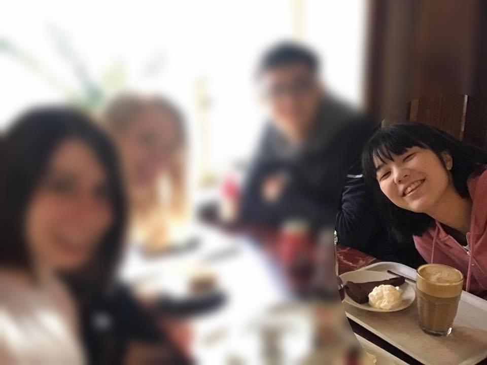 f:id:yukana777:20170827024156j:plain