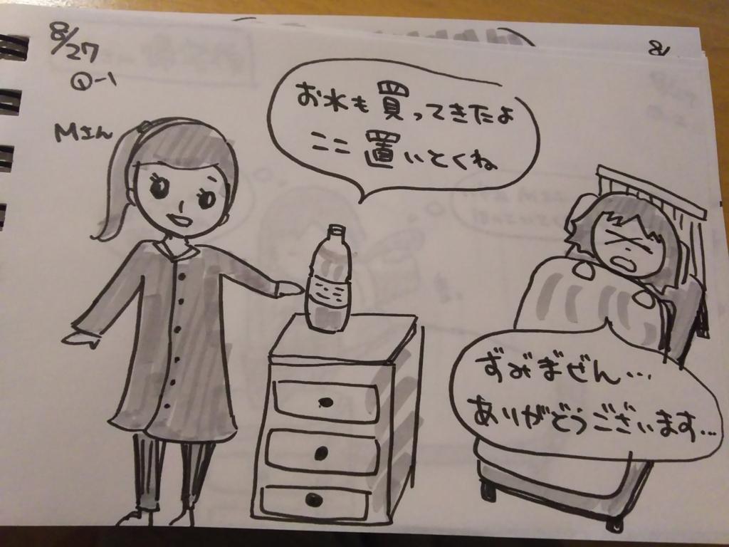 f:id:yukana777:20170828063126j:plain