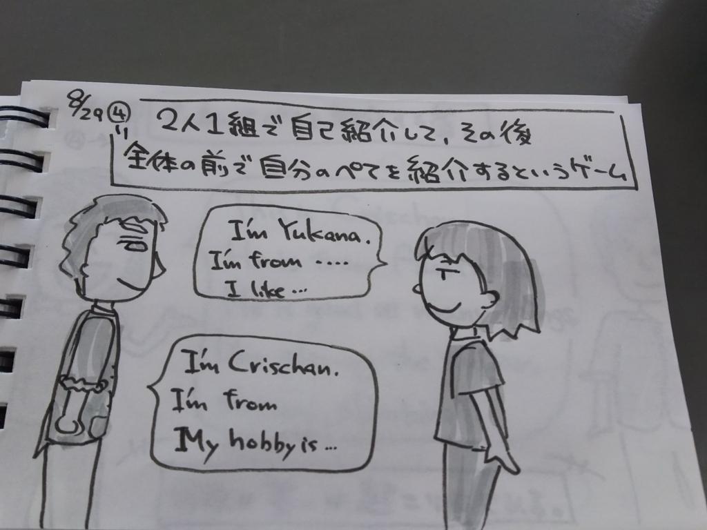 f:id:yukana777:20170831063848j:plain