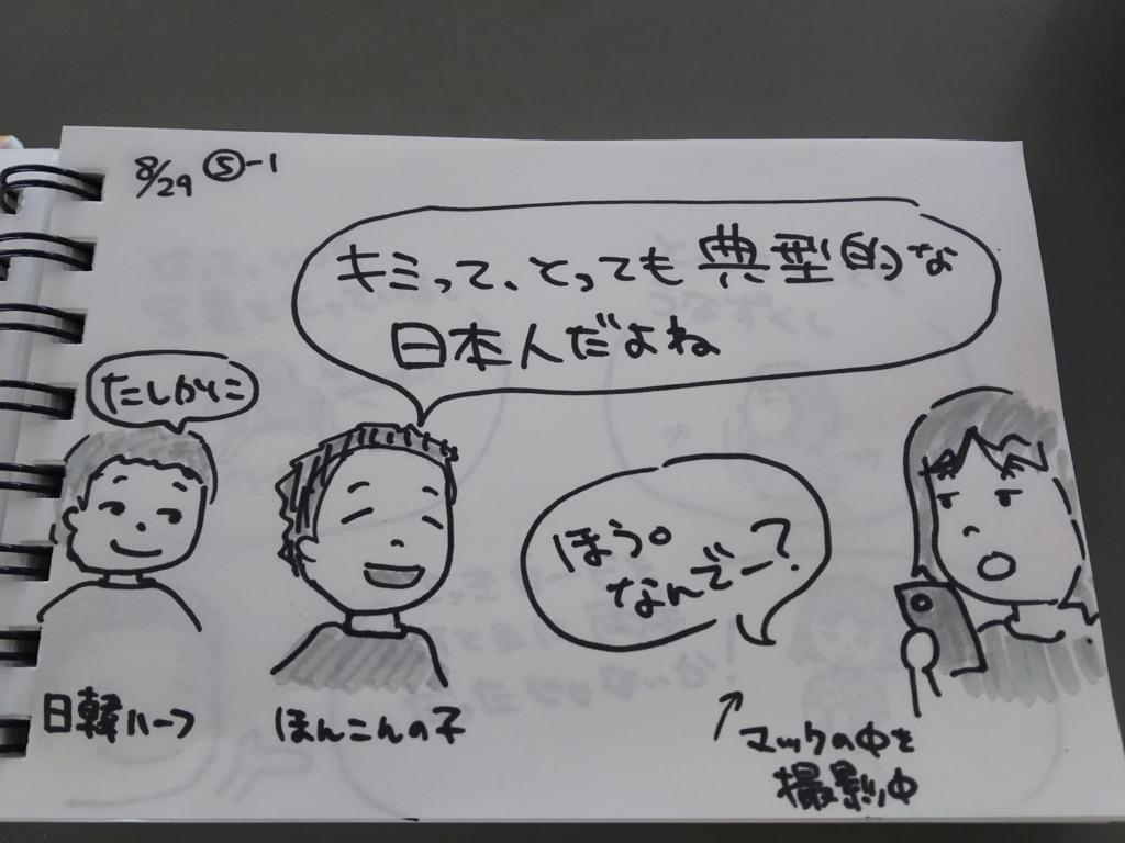 f:id:yukana777:20170831065621j:plain