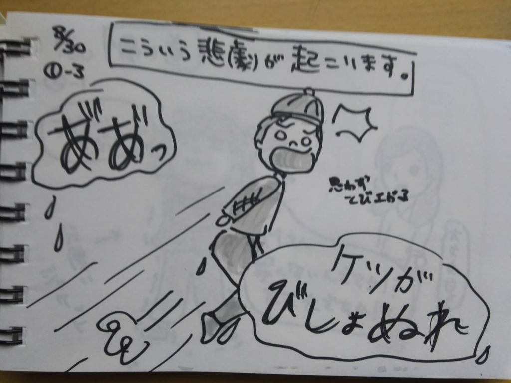 f:id:yukana777:20170901042308j:plain