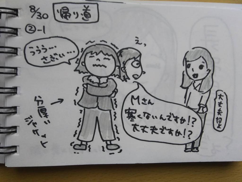 f:id:yukana777:20170901042524j:plain