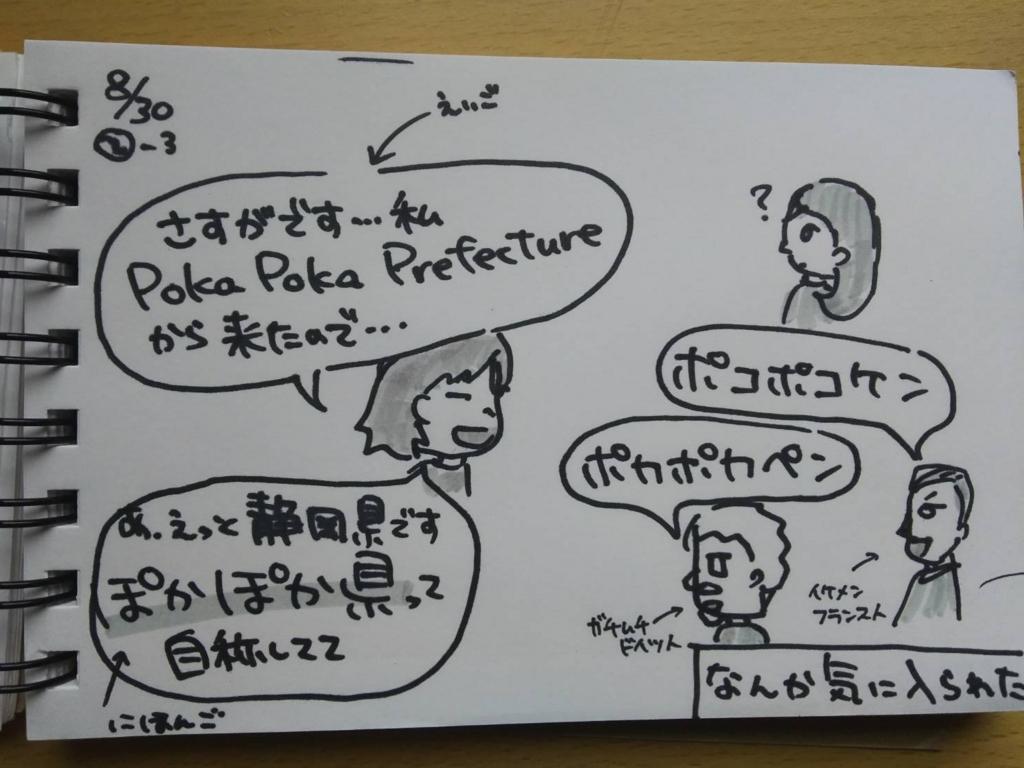 f:id:yukana777:20170901042839j:plain